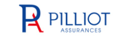 Pilliot Assurances